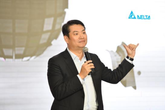 台达与沈阳职业技术学院签署合作备忘录 深化技能人才职业教育