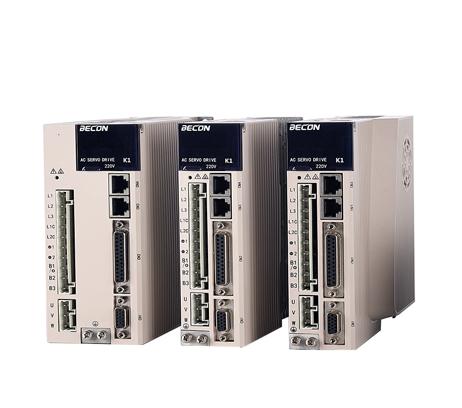 通用型K1系列伺服驱动 型号:  K1AS系列