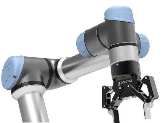 盘点|多家机器人相关上市开心彩票发布上半年业绩预告