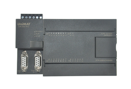 亿维 CPU224XP UN214-2BD23-0XB0