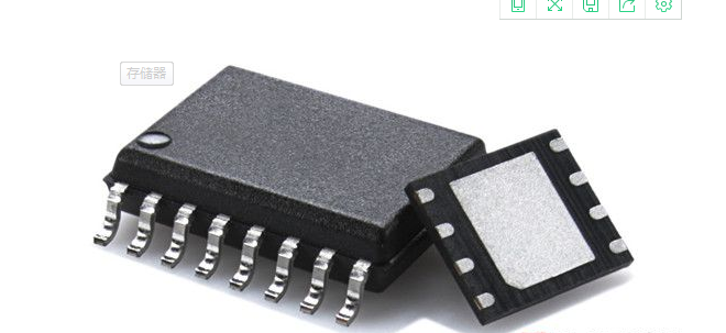 日韩贸易战开打,爆NAND与DRAM双涨效应