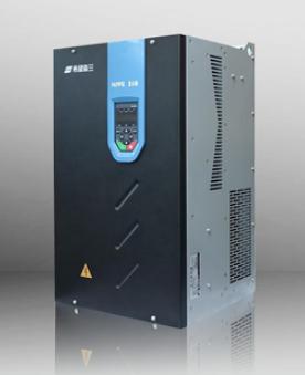 期望森兰HOPE510系列高功用矢量掌握变频器