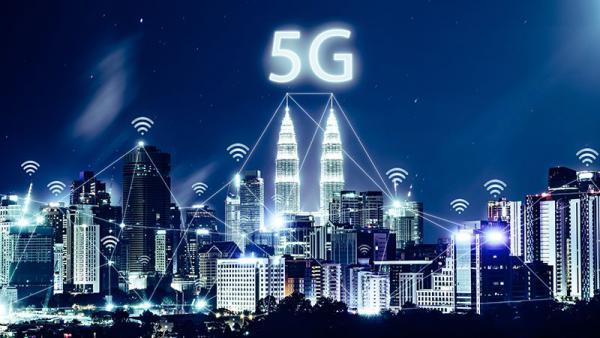 5G数据中心开展迅猛      光纤连接器迎新利好
