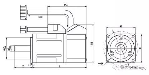 米格 24V低压系列电更新时间2011-10-31 18:56:07字数机