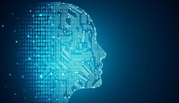 人工智能加速AI落地  ,全球人工智能市场规模将达710亿美元