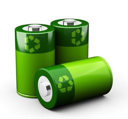 太疯狂!特斯拉》要建1000GWh超级工厂 马斯克以一敌四不是PPT造电池
