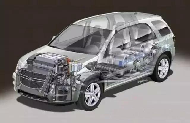 """印度新能源汽车市场这块""""蛋糕""""挑逗了谁的""""味蕾""""?"""