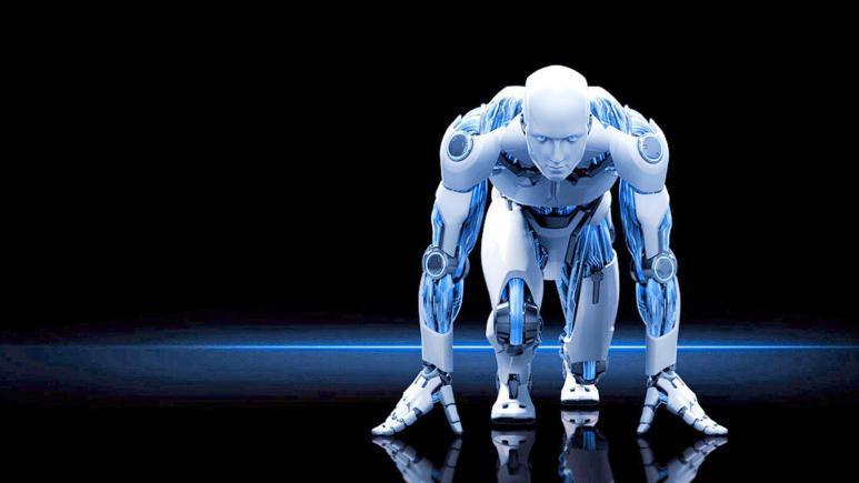 医疗机器人是刚性需求,发展空间大