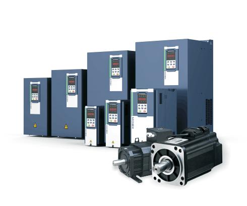 MIC019电液伺服驱动器