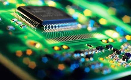 超精密抛光工艺:现代电子工业的灵魂,我们还只能仰望