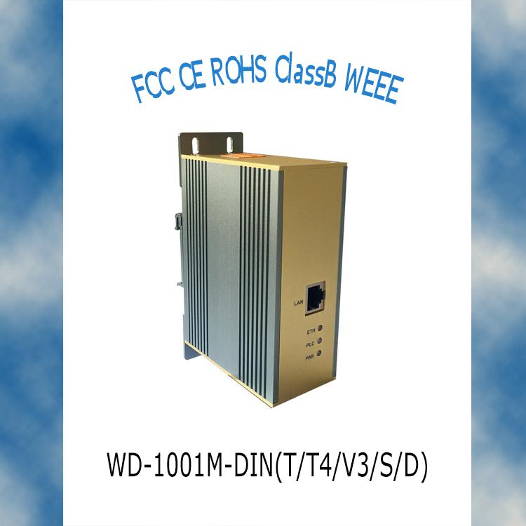 WD-1001MH-DIN(S/T/T4/V3/D)