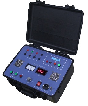 CT2011T高压开关调试电源
