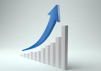 造纸|2018年纸包装行业累计营收近3000亿 同比增长6.35%