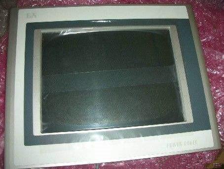 贝加莱触摸屏5PC781.150维修
