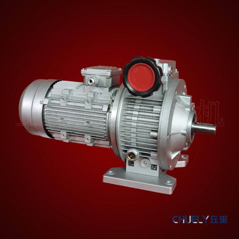 MBL15-90S4-Y1.5摩擦式无极变速器 质量保证 价格合理