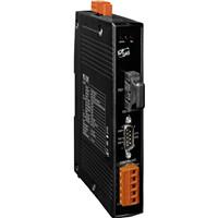 供应泓格PDS-220FC PDS-220FCS PDS-220FCS-60 PDS-220FT:可编程设备服务器(1 RS-232,1 RS-422/485和1 多模SC光纤端口)