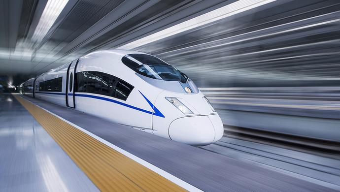 2019年中國城市軌道交通行業市場分析