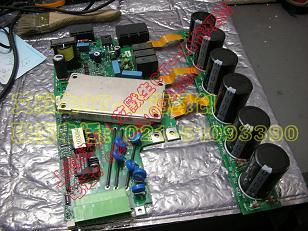 艾默生CT变频器备件UT25功率板,驱动板(SK2401/SK2403等?#35270;茫?></a><h3 class=