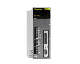 迈信 EP1C系列 全数字交流伺服驱动器