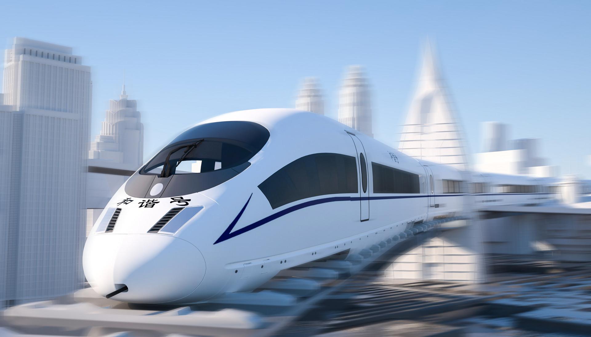 2019年中国城市轨道交通行业行业持续高速发展