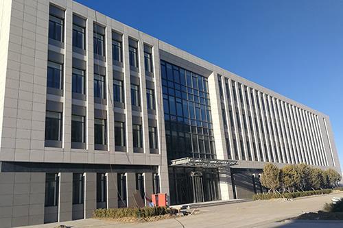台达助力内蒙古伊利集团打造开放式楼宇管理平台 节省20%建置成本,易于未来扩充