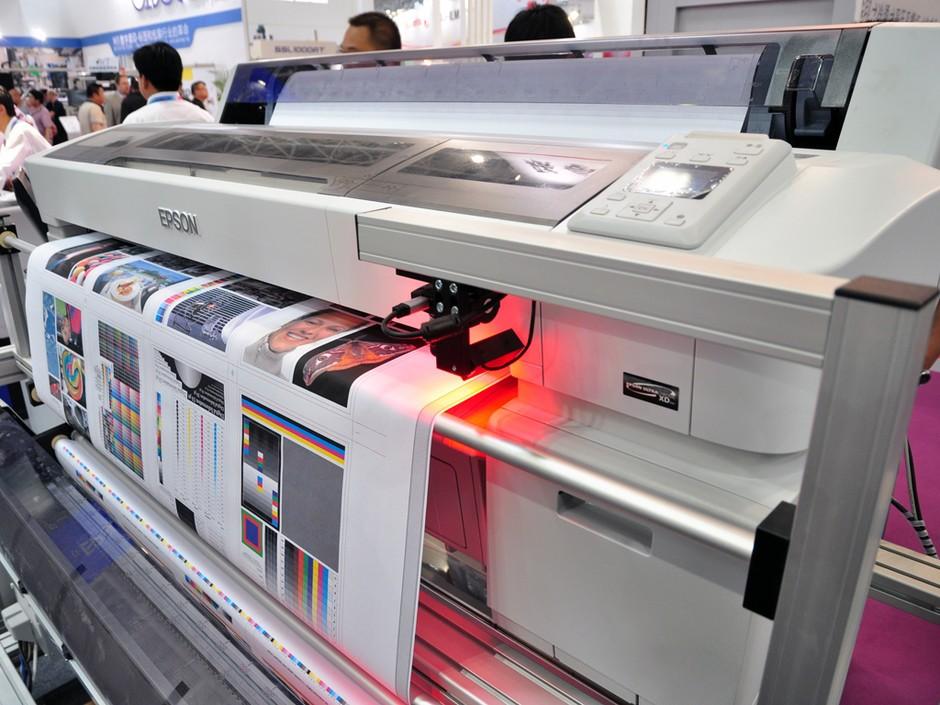 """五組數據,帶你""""掃描""""全球印刷包裝市場"""