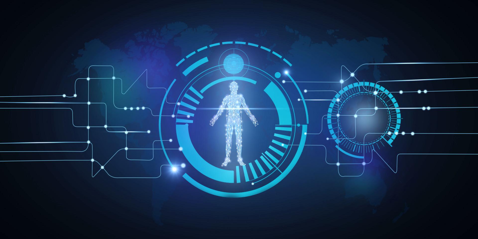 一种基于样本融合网络的端到端数据增广方法及其在人体骨架行为识别中的应用
