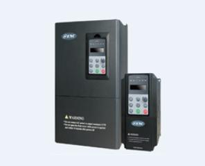 为节能而生:易能电气EN605注塑压铸重载型变频器