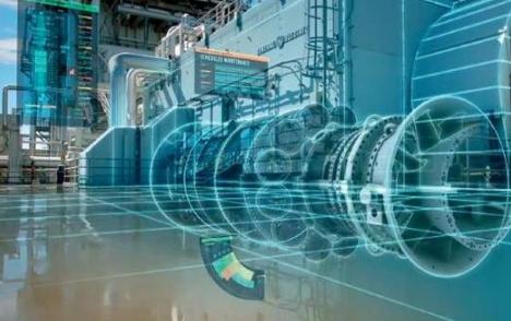2019年制造业与互联网融合发展试点示范工作启动 聚焦六大方向