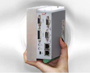 2019年NEPCON ASIA亚洲电子生产设备暨微电子工业展  以智能伺服技术降低成本