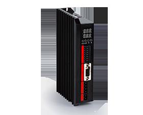 智创 15A低压伺服驱动器