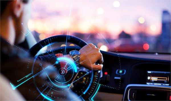 汽车智能化面临瓶颈? 线束减负升级是关键
