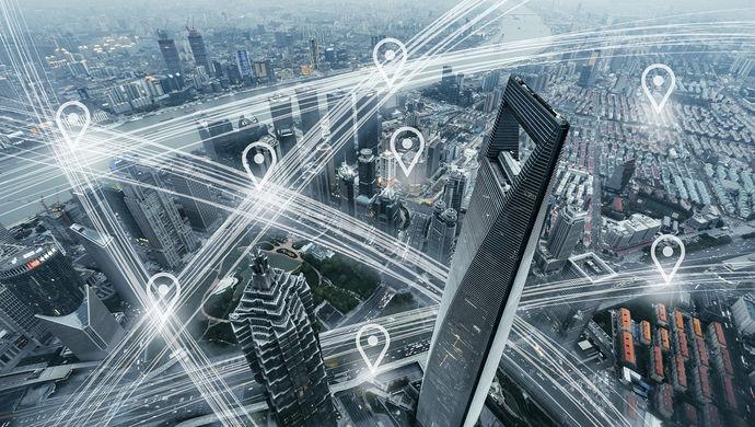 工业互联网安全工作指导意见印发