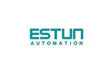 埃斯顿自动化将全力支持克鲁斯中国业务的长期稳定发展