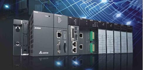 基于PLC的软启动器控制系统设计