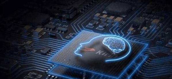 重大喜讯!华为发布今年最重磅麒麟芯片,全力发展5G
