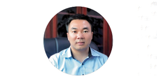 朗宇芯:聚焦产品技术突破,推动行业标准化发展