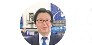 泰志达:深耕细分行业应用,开拓机器视觉新市场