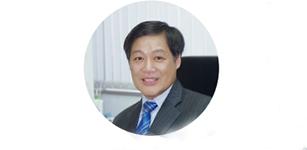 浩亭:电气连接技术升级,强化客户应用体验