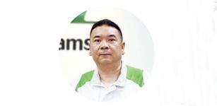 日本电产新宝:携手行业客户,开发专业化精密减速机