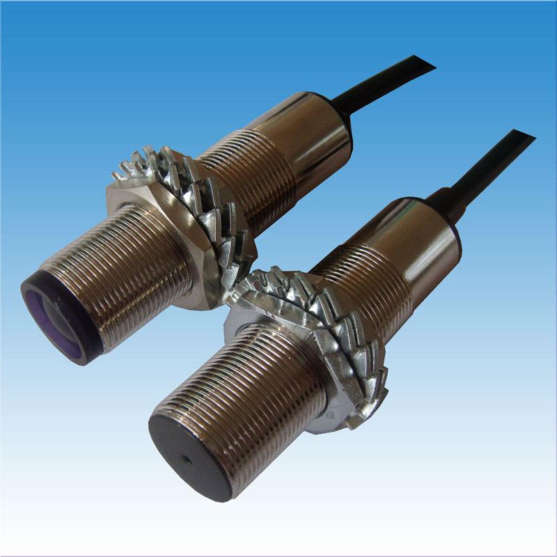 光电检测装置在工程应用中的问题分析