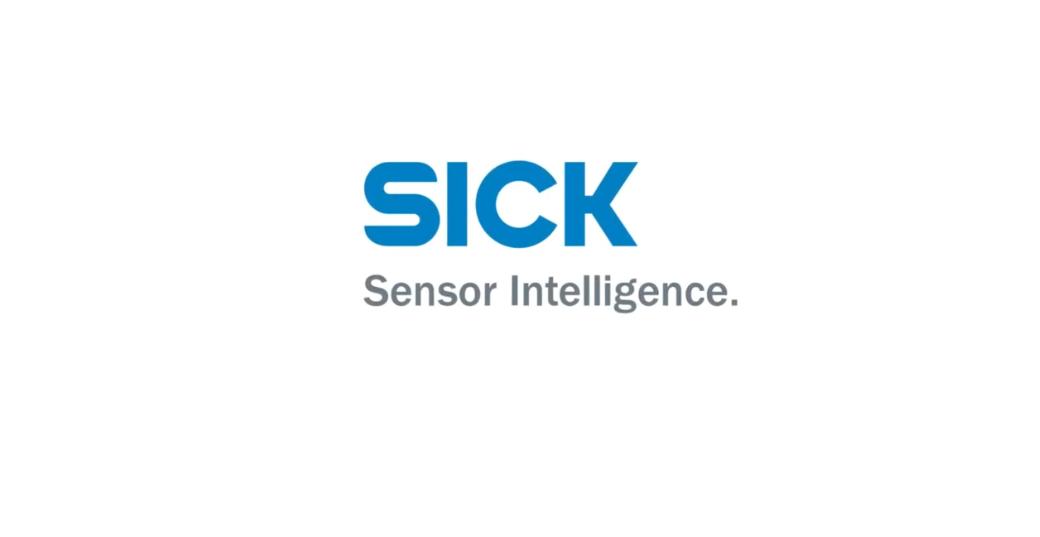 西克(SICK)2018卓越创新产品概览
