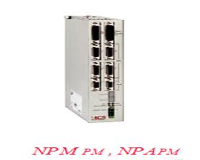 ACS 專為高精度高產能系統而生的極致驅動器
