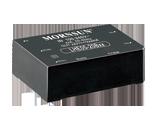 金升阳电源模块LHE 高可靠系列