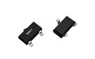 金升阳启动芯片,低压启动芯片SCM9603用于DC/DC电源模块