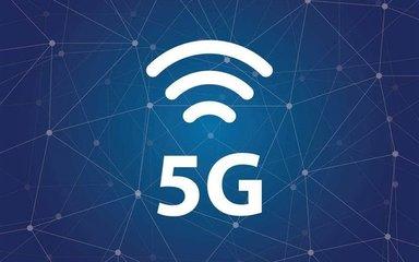 村田制作所社长:中国5G需求让电子零部件触底