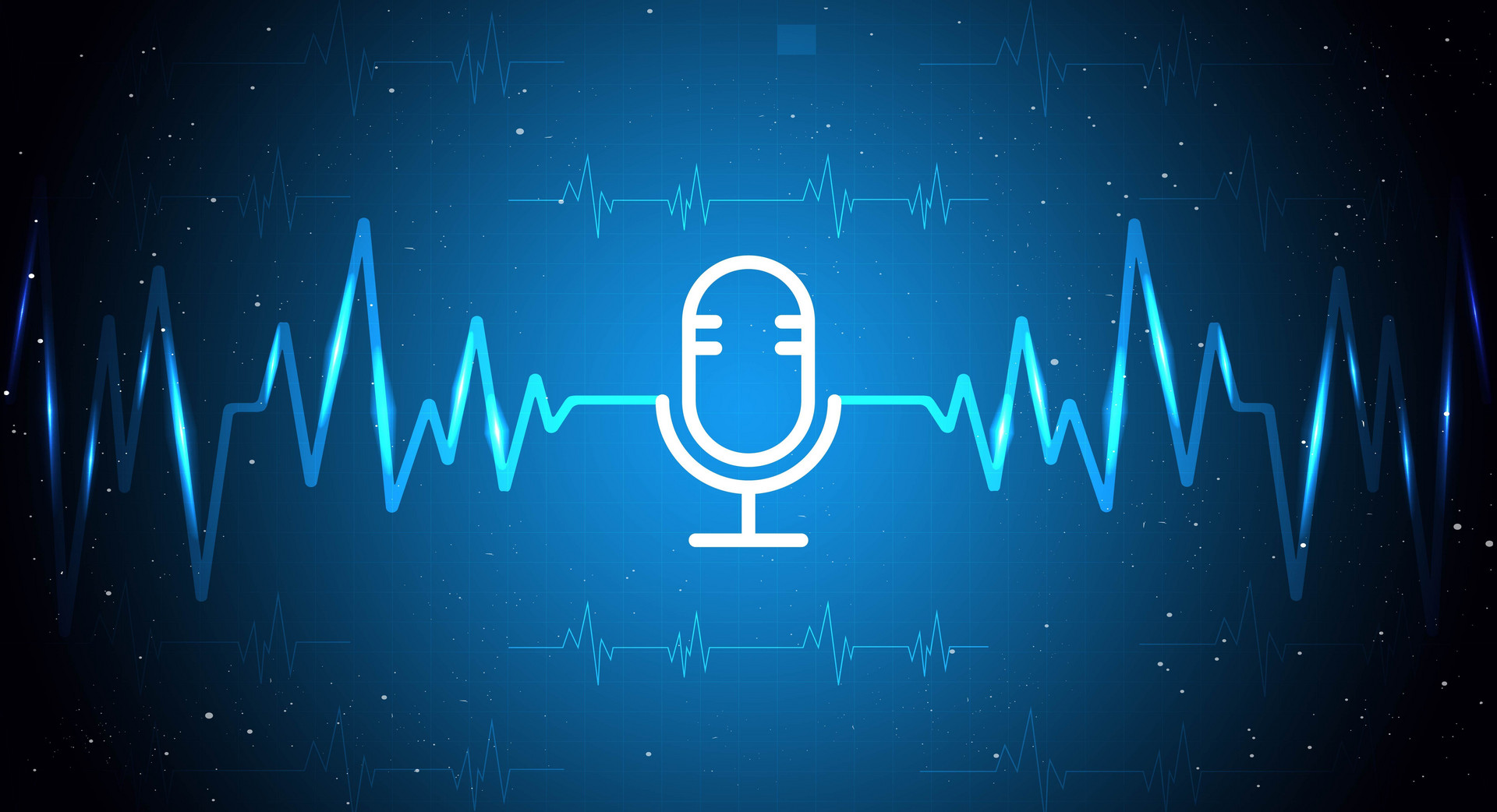 基于神经网络的空间滤波器:方向信息辅助的目标说话人语音分离