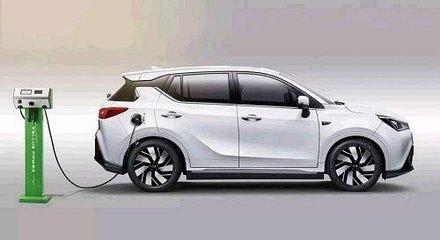 新能源汽车整晚充电会导致电线发热以致起火吗?