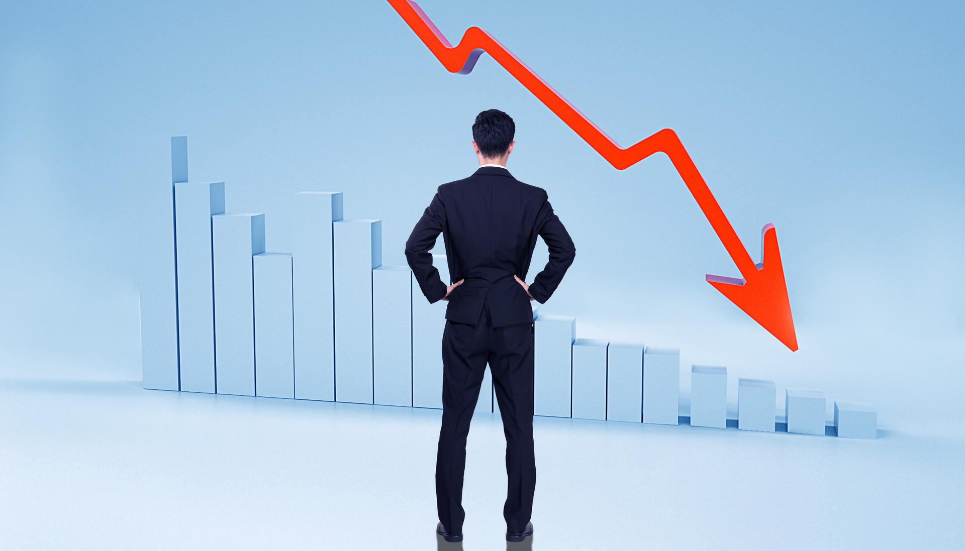 苦战!发那科预期净利润下调24亿,日本机床和建机订单低迷或陷长期化