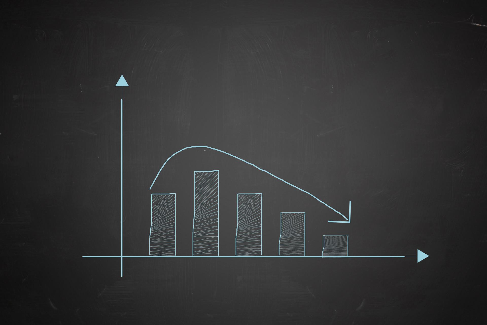 """比亞迪""""新能源神話""""破滅?三季度銷量下滑30% 利潤暴跌超8成"""